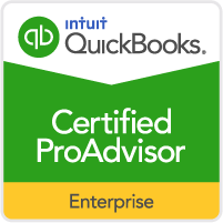 4_proadvisor_enterprise